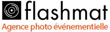 Flashmat Location Cabine Photo, Agence photo événementielle, Location photobooth Paris, Location cabine photo, Location photomaton, location borne photo